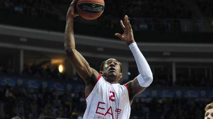 MarShon Brooks torna a giocare in Cina