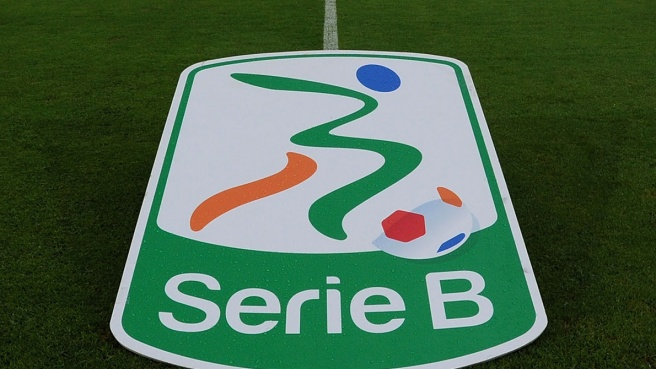 SERIE B: ecco le date di play-off e play-out