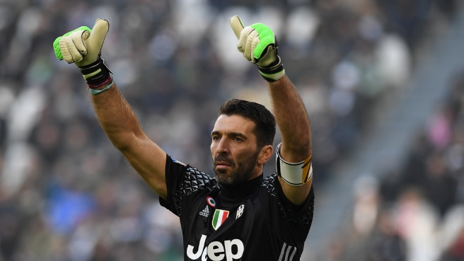 buffon_1089897sportal_home.jpg (656×369)