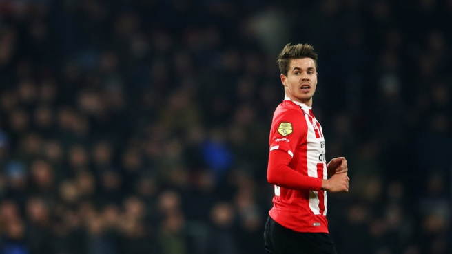 Van Ginkel, che stoccata a Inzaghi