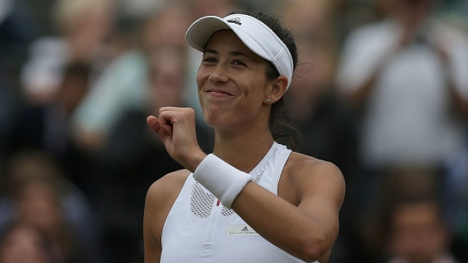 Tennis, Venus Williams finisce ko Muguruza regina di Wimbledon