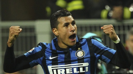 Murillo fa guadagnare 12 milioni all'Inter
