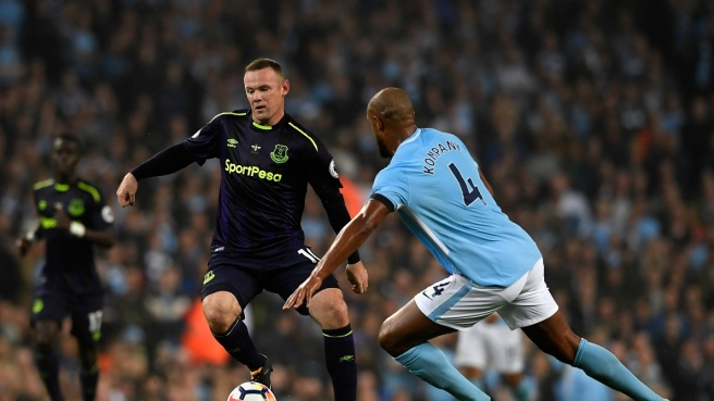 Premier League, Rooney fa 200