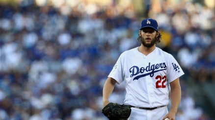 World Series MLB, si va a gara 7