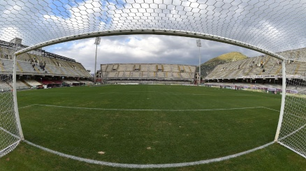 Salernitana e Cremonese in zona playoff a braccetto