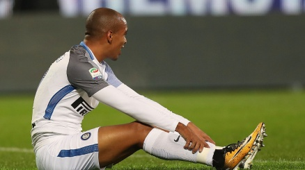 Inter, Joao Mario pronto all'addio