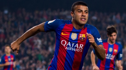 Inter, arriva l'ultimatum per Rafinha