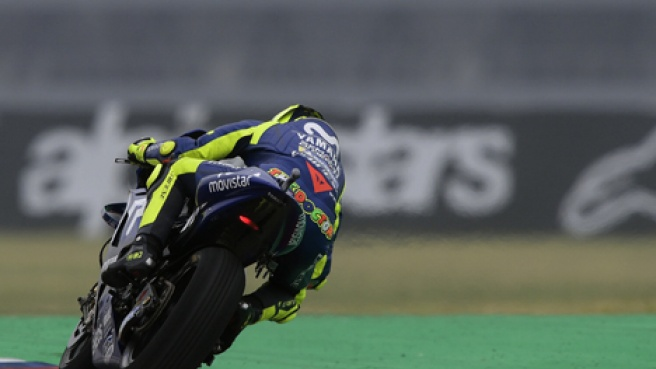Moto Gp, in Argentina pole di Miller