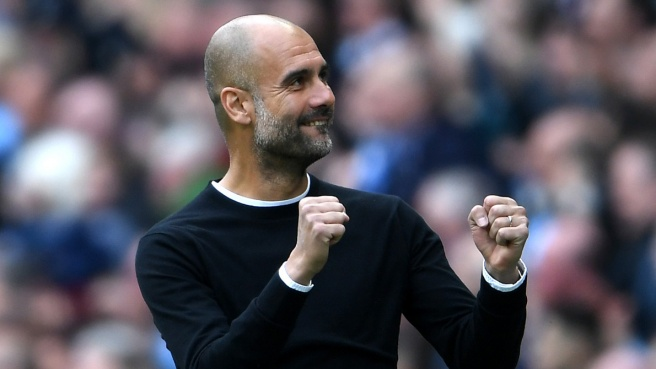 City, incredibile Guardiola: 'Spenderemo 1000 milioni sul mercato'