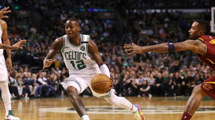 NBA, Boston sul 2-0