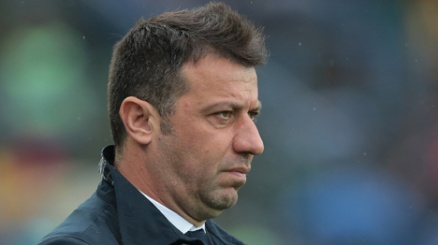 D'Aversa sa come battere la Sampdoria
