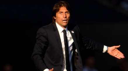 Conte batte il Chelsea in tribunale