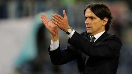 Juventus, Paratici ha incontrato Inzaghi