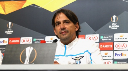 Inzaghi ci crede: