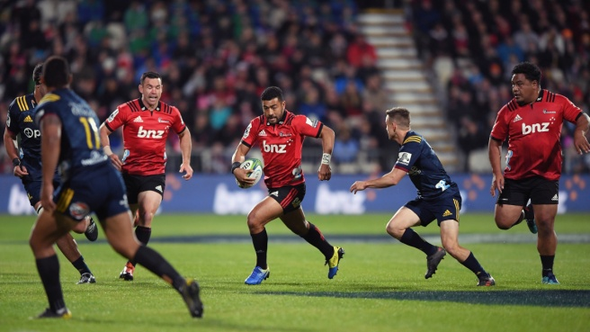 Crusaders_vs_Highlanders