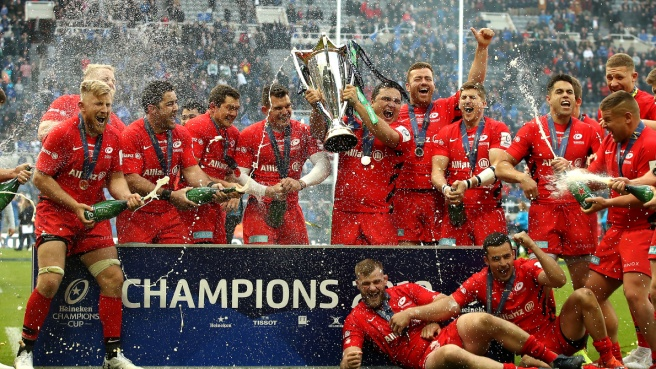 Saracens_ChampionsRugby