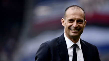 Allegri o Mourinho per il Real Madrid