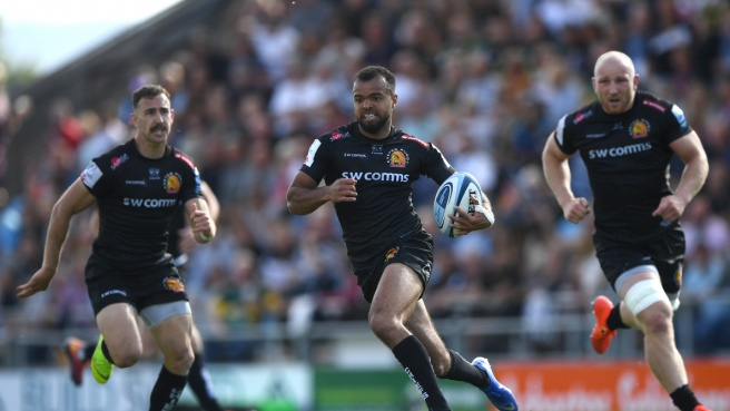 ExeterChiefs_Rugby