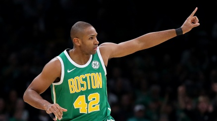 NBA, Boston perde i pezzi