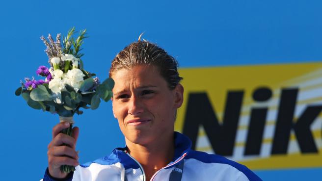 Francesca Dallape