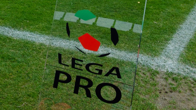 Serie C, cambia la data dei playoff