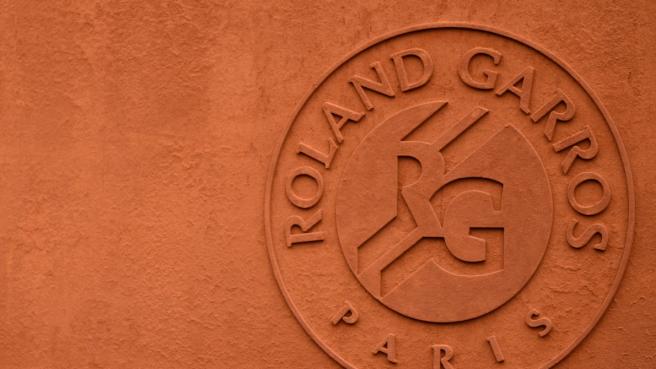 Roland Garros a porte chiuse, gli organizzatori si sbilanciano
