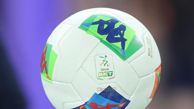 Serie B, il nuovo calendario: le date