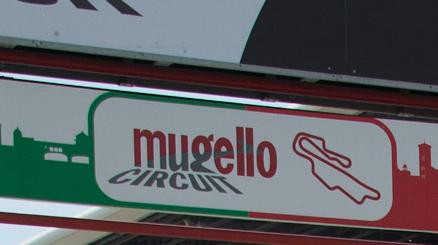 La F1 non illude riguardo al Mugello