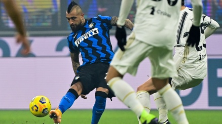 Inter, due probabili cessioni in vista
